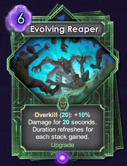 File:Evolving reaper card.png