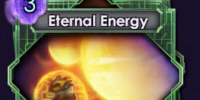 Eternal Energy
