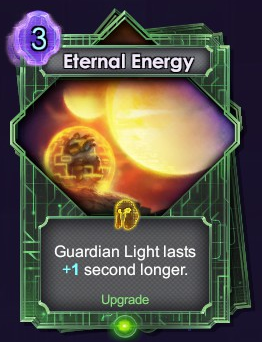File:Eternal energy card.png