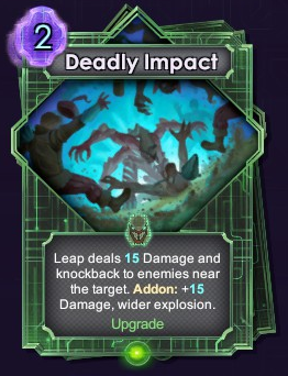File:Deadly impact card.png