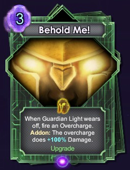 File:Behold me card.png