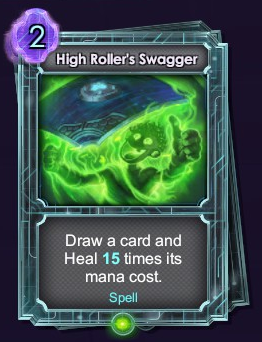 File:High rollers swagger card.png