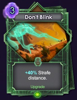 File:Dont blink card.png