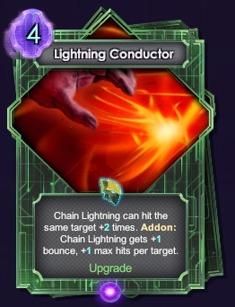 File:Lightning conductor card.png