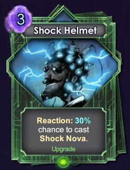 File:Shock helmet card.png