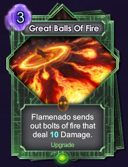 File:Great balls of fire card.png