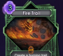 Fire Trail