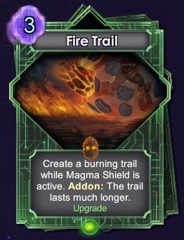 File:Fire trail card.png