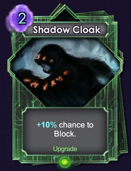 File:Shadow cloak card.png