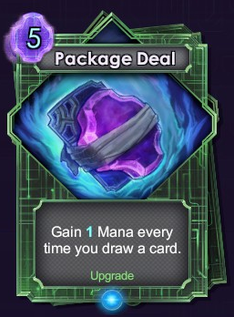 File:Package Deal card.png