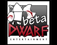 BetaDwarf Logo