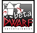 BetaDwarf Entertainment