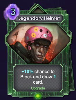 File:Legendary Helmet card.png