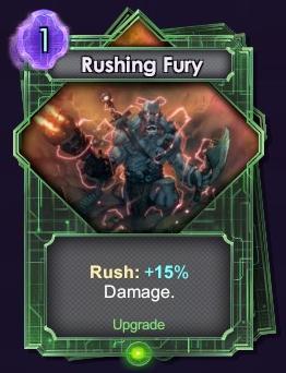 File:Rushing fury card.png