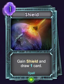 File:Shield card.png