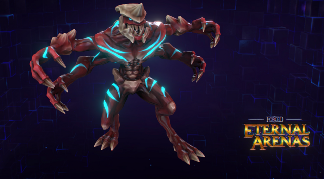 File:Ravager2.png