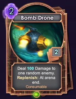 File:Bomb drone card.png
