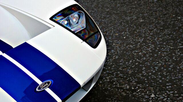 File:Ford GT.jpg