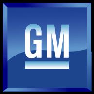 File:General Motors.png