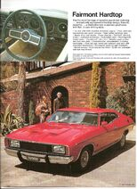 Ford Fairmont (Oct '76)