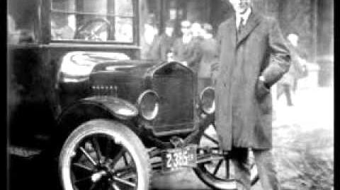 Henry Ford (1863-1947) PART 1.wmv
