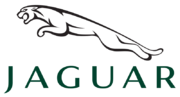 Logo Jaguar Cars