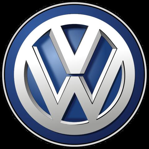 File:Volkswagen logo 2012.png