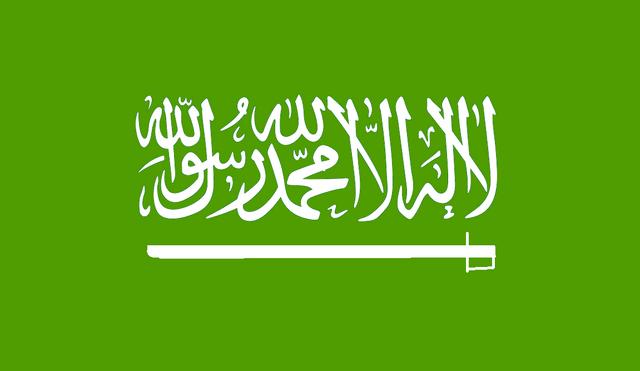 File:Saudi Arabia.png
