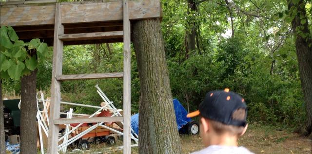 File:Camp 1.png