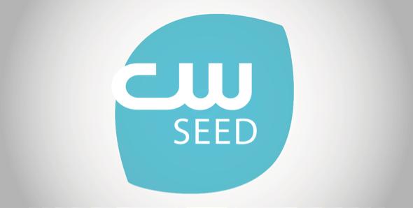 File:CW Seed logo.png