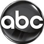 File:ABC Logo.jpeg