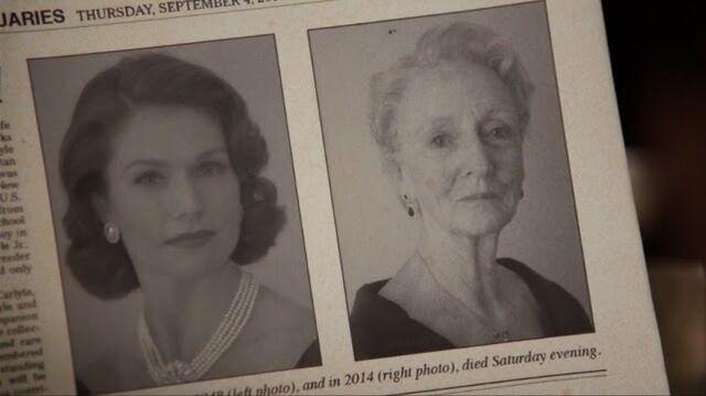 File:4 - Gloria Carlyle newspaper.jpg
