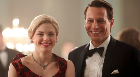 File:The Art of Murder - Henry & Abigail smiling.png