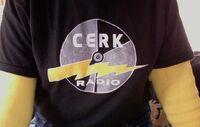 CERKtshirtFront