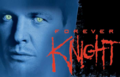 Wikia-Visualization-Main,foreverknight.png