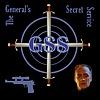 GSS icon03