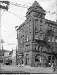 The-broadview-hotel