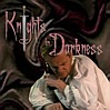 KnightsInDarkness icon01