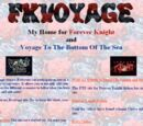 FKVoyage.com website