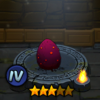 Small Succubus Egg