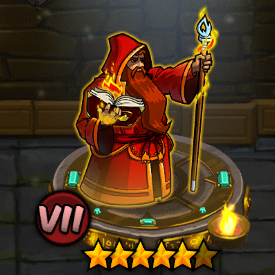 File:Hellfire's Lord.png