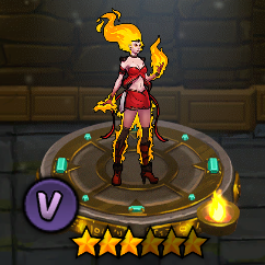 File:Burning Witch.png