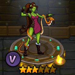File:Orcish Great Witch.png