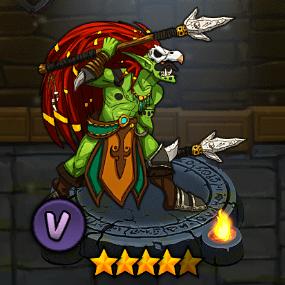 File:Goblin Assassin.png