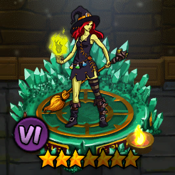 File:Morgana The Dark Witch.png