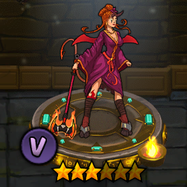 File:Summoned Succubus.png