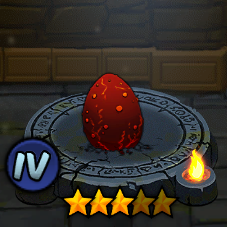 File:Small Imp's Egg.png