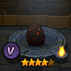 File:Small Black Egg.png