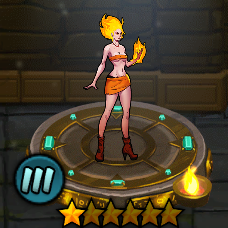 File:Fiery Maiden.png