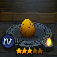 File:Small Scorpion Egg.png